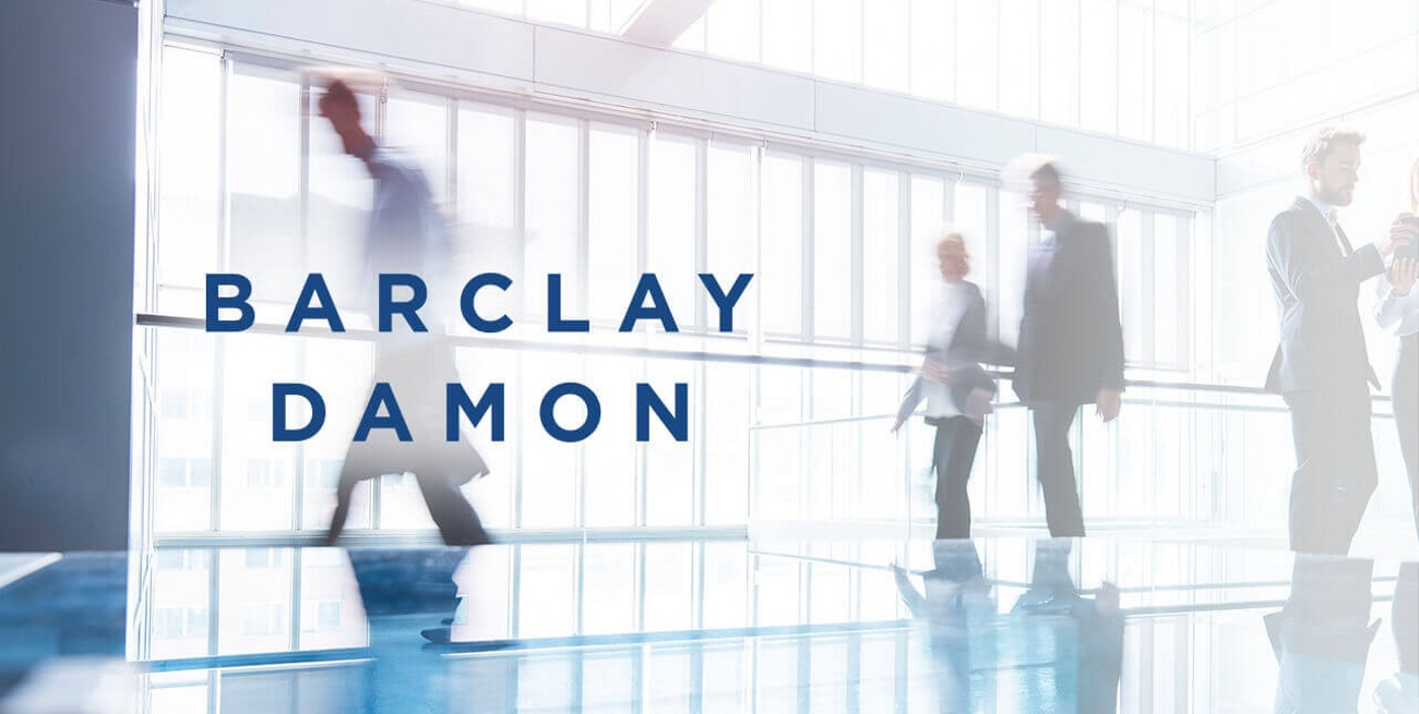 Forum Selection Clauses in IP Licensing: New Impact on IP | Barclay